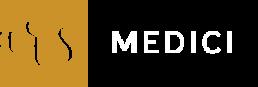 ARS agenzia creativa Roma - logo