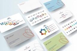 slide powerpoint - siti web per medici